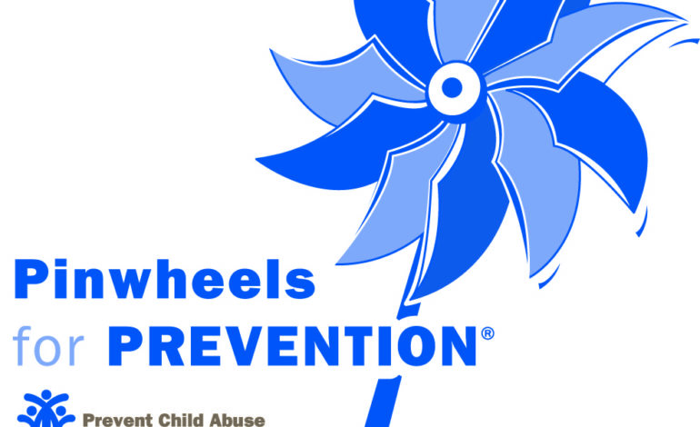 Easy Steps to Prevent Child Abuse