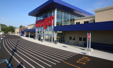 Meijer Recalls Prepackaged Ground Beef: Could Contain Plastic