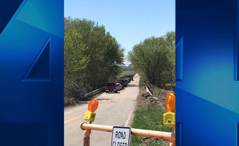 EPD Investigating Body Recovered From Water