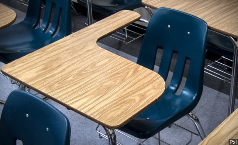 New Bill Would Allow Radon Testing in Indiana Schools