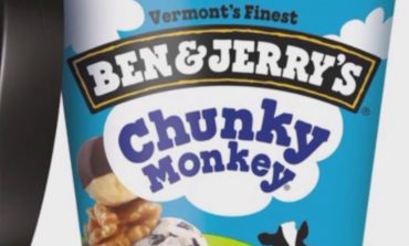 Popular Ice Cream Maker Announces Recall