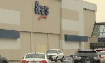 Sears Suing Its Former CEO