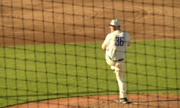 College Baseball: UE Takes Series Opener Against Indiana State