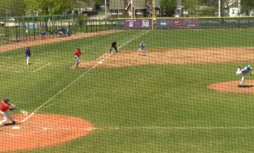 College Baseball: UE Gets Swept in Double Header by Indiana State