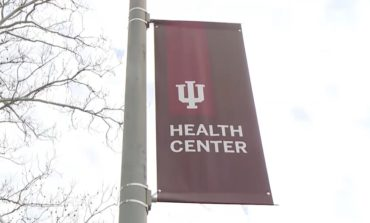 20 Cases of Mumps Confirmed at IU