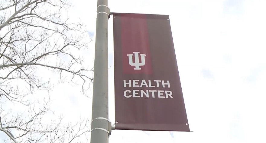 20 Cases of Mumps Confirmed at IU - 44News | Evansville, IN