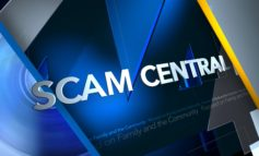 Scam Central: Scammers Turn to the Kentucky Derby