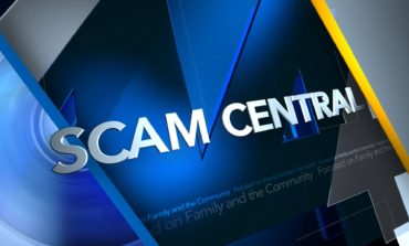 Scam Central: Tips to Spot Counterfeit Money