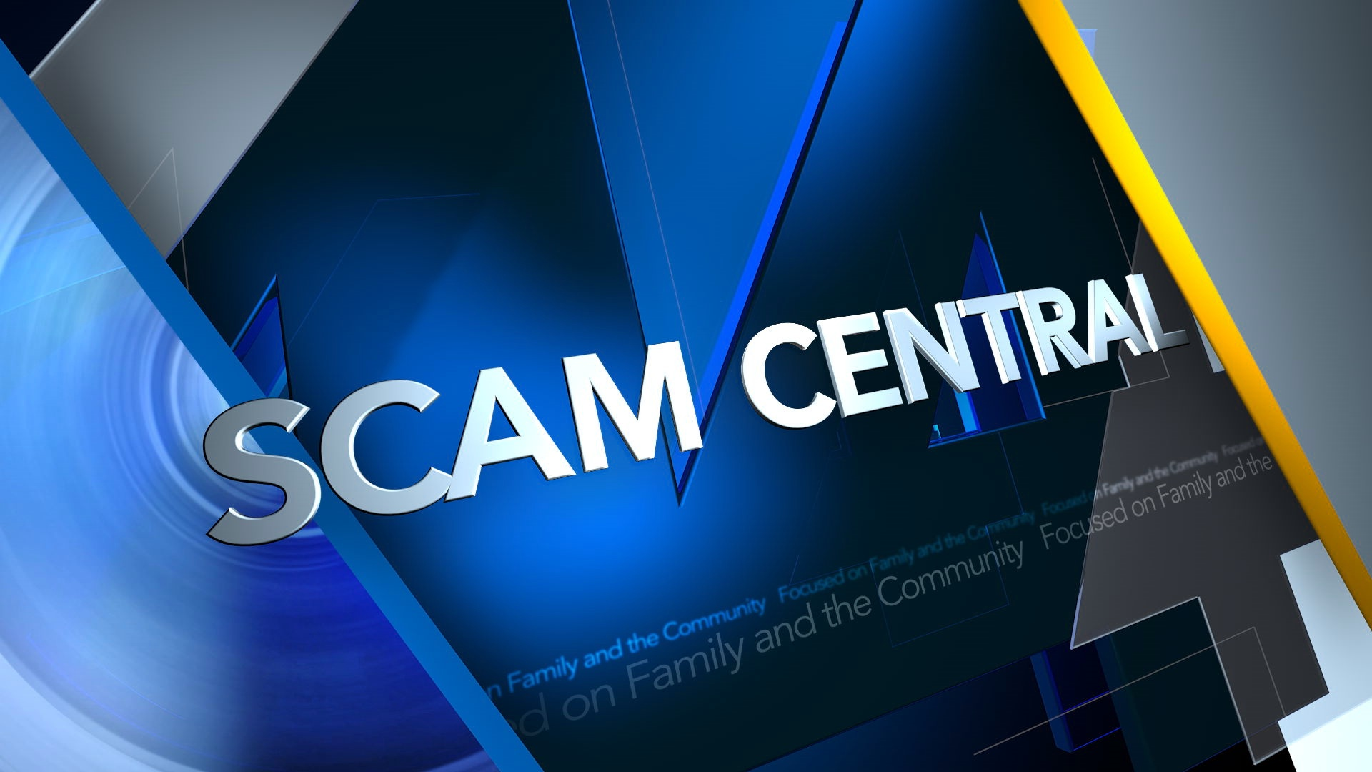Photo of Scam Central: Avoiding Social Media Advertisement Scams