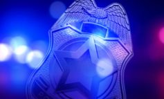 Police Chief Arrested for Battery and Official Misconduct