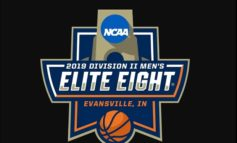 NCAA 2020 Division Men's Basketball Moving to Atlanta