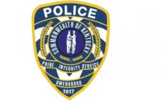 Celebrate the 7th Annual 'Run From the Cops 5k' With OPD
