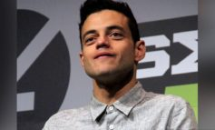 Rami Malek Confirmed as Villain in Upcoming James Bond Film