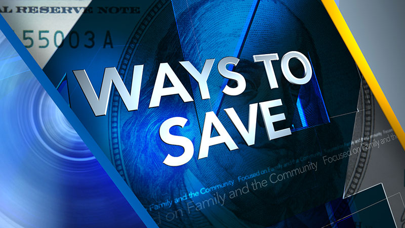 Photo of Ways to Save: Ditching Your Cable Company
