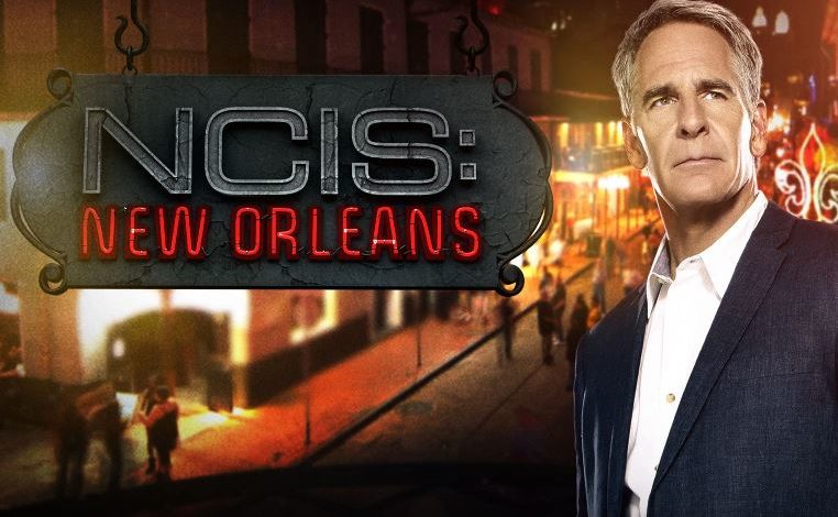 Extras Needed for NCIS
