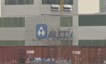 Reps Between Alcoa/USW Agree on Extension