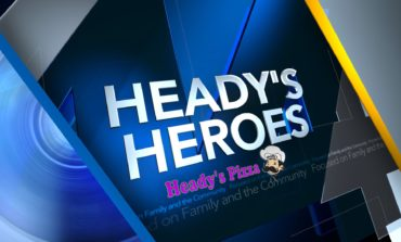 Heady's Heroes: Carver Community Organization