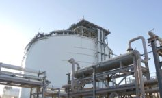 Tariff Impacts on Natural Gas