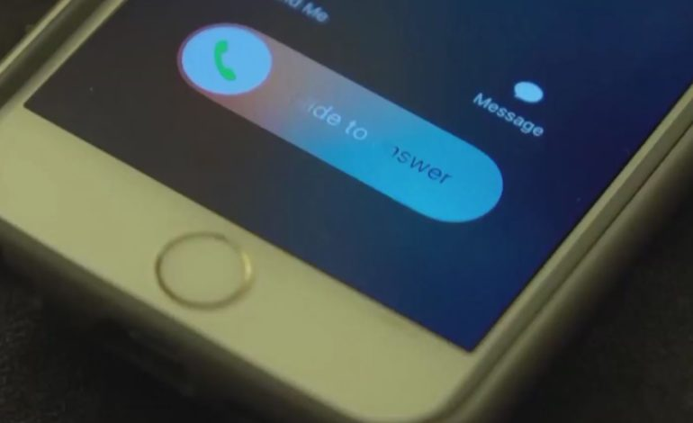 Tri-State BBB Warns of Virtual Kidnapping Scam
