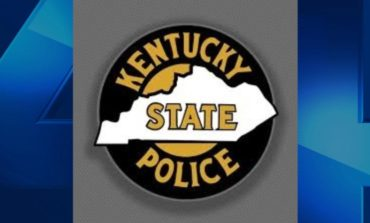 KSP to Reopen Facility and Dedicate Memorial to Former Employee