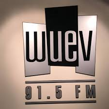 UE to Sell Campus Radio Station