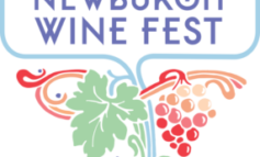 Newburgh Wine Festival Returns for 14th Year