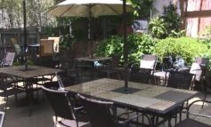 Exploring Evansville's Best Outdoor Dining