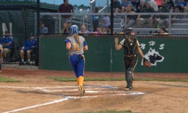 HS Softball: Castle and Gibson Southern Advance: Will Face Off in Semi-Final Thursday