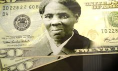 Harriet Tubman $20 Bill Delayed Until 2028