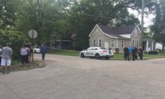 UPDATE: EPD Investigating a Murder After Woman Is Violently Attacked.