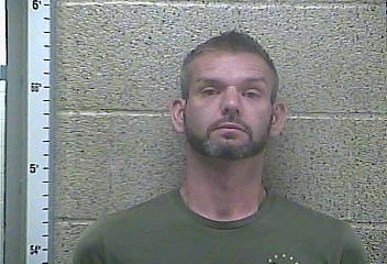 Henderson County Jail Housing Man Charged With Attempted Murder in