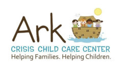 Evansville Ark Crisis Child Care Center Receives $10,000 Grant
