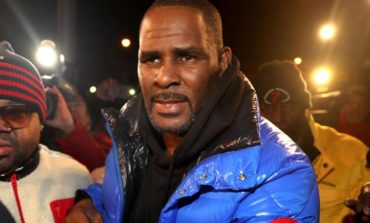 R. Kelly Hit With 11 New Counts of Sex Abuse, Assault