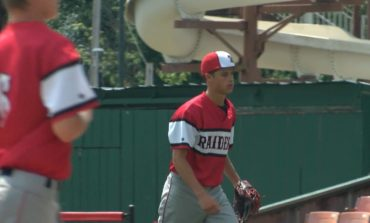 HS Baseball: North Posey and Southridge Advance to Regional Final