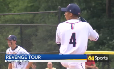 Tecumseh Baseball Ready for Semi-State Rematch