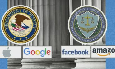 Federal Government Set to Investigate Possible Tech Monopoly