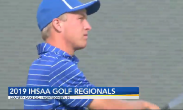 HS Golf Regionals: North Wins 4th Straight Title; Castle Takes 2nd