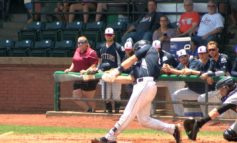Frontier League: Otters Fall Late