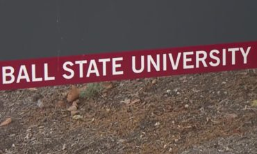 Ball State Set for Tuition Hike