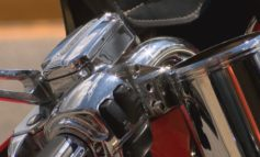 Grass Clippings Can Be Deadly to Motorcyclists