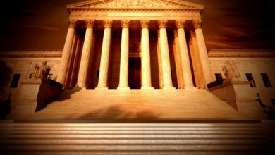 Photo of U.S. Supreme Court Ruling Protects LGBT Workers From Discrimination
