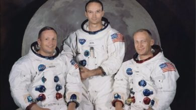 Photo of Tri-State Celebrates 50th Anniversary of the Moon Landing