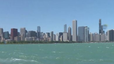 """Photo of """"New Illinois"""" Hoping to Educate Communities About Separation"""