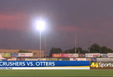 Photo of HIGHLIGHTS: Otters Snap Four Game Skid