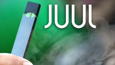 Photo of Tri-State School District Joins Lawsuit Against JUUL