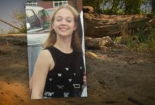 Photo of Cold Case: Who Killed Boonville Teen Amanda Vanscyoc?