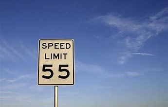 Photo of Jefferson Co. Judge Finds Kentucky Speed Limits Unconstitutional