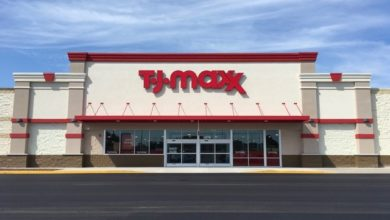 Photo of TJX Company Stores Expected to Reopen by End of June