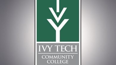 Photo of Ivy Tech Community College Hosting Community Resource Fair