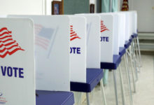 Photo of 100,000 Kentucky Voters Successfully Apply Online for Absentee Ballot